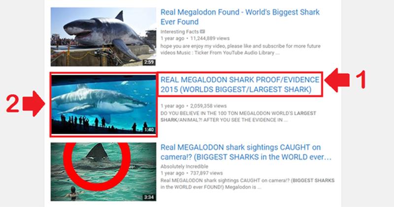 example-youtube-thumbnail-title-clickbait