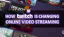 How Recent Twitch Changes Are Influencing Youtube And The Online Video Streaming Industry