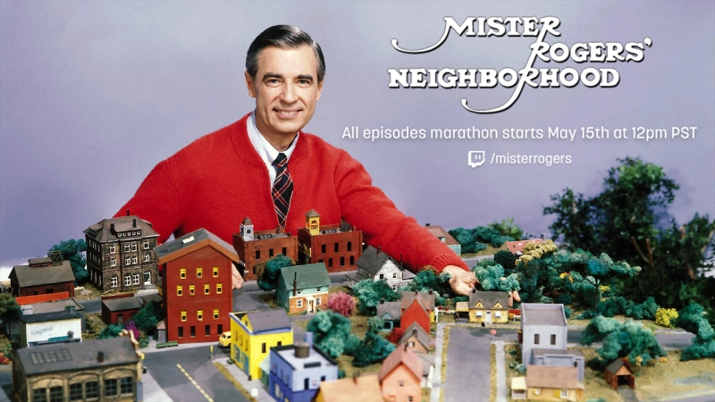 twitch-2017-pbs-marathon-mister-rogers-neighborhood