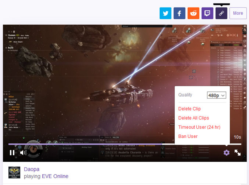 twitch-new-video-player-2017