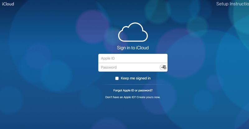 icloud-screenshot