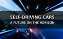 self-driving-cars-a-future-on-the-horizon