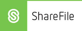 sharefile-logo