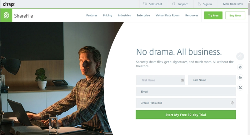 sharefile-screenshot