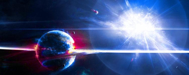 supernova-explosion2