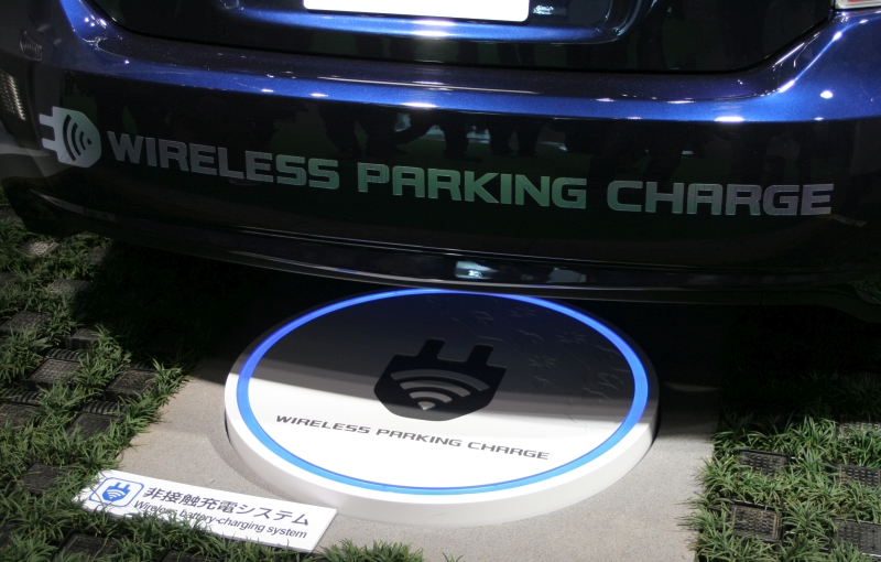 wireless-charging-car