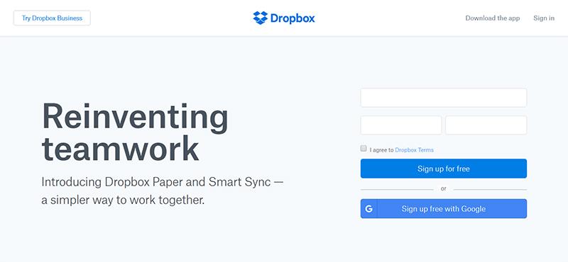 dropbox-screenshot