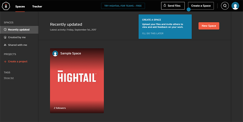 hightail-admin