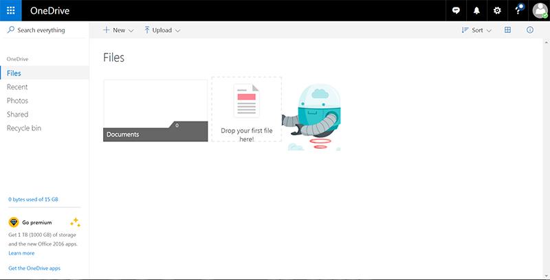 onedrive-screenshot