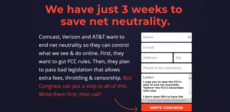 3-weeks-to-save-net-neutrality