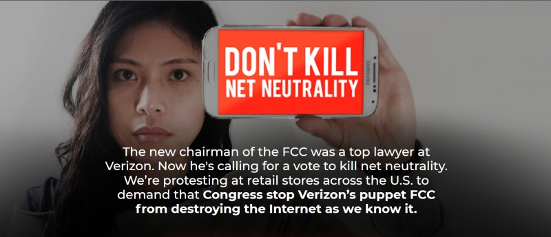 dont-kill-net-neutrality