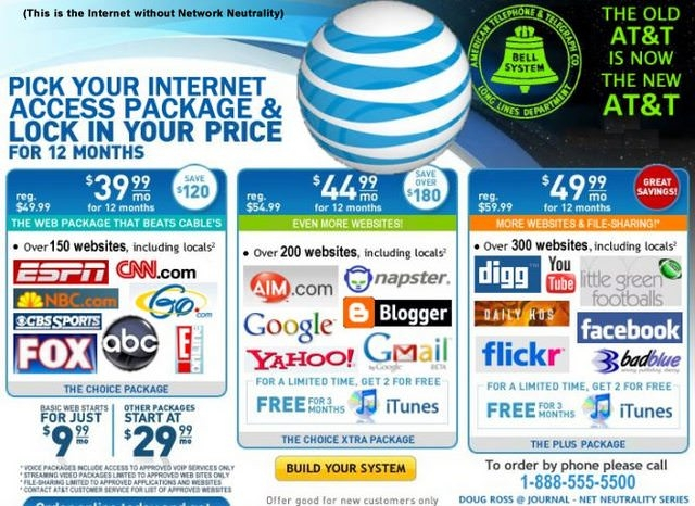 internet-without-net-neutrality