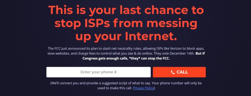 last-chance-to-save-net-neutrality