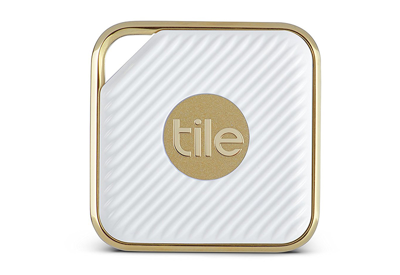 Tile Pro Phone & Anything Finder - For the absent-minded