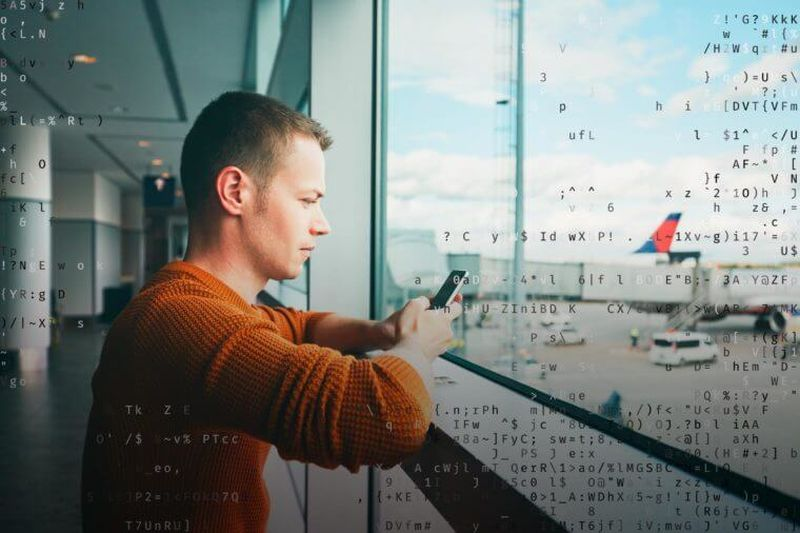 airport-internet-security-risk