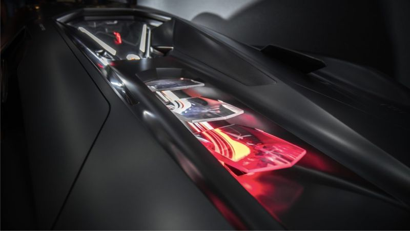 lamborghini-terzo-millennio-top-engine-red
