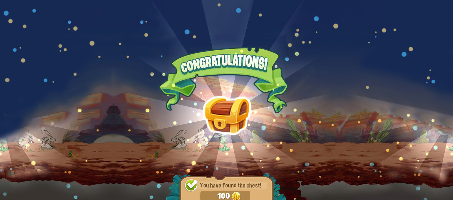 congratulations-chest-banner