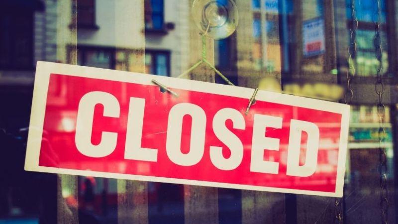 internet-company-shut-down