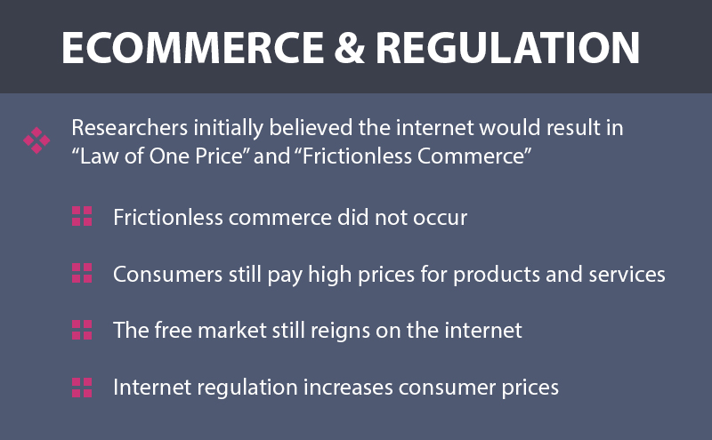 techreader-ecommerce-and-regulation