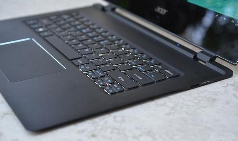 2018-thinnest-laptop