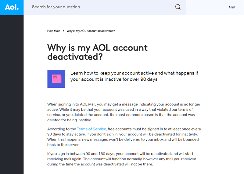 aol-deleted