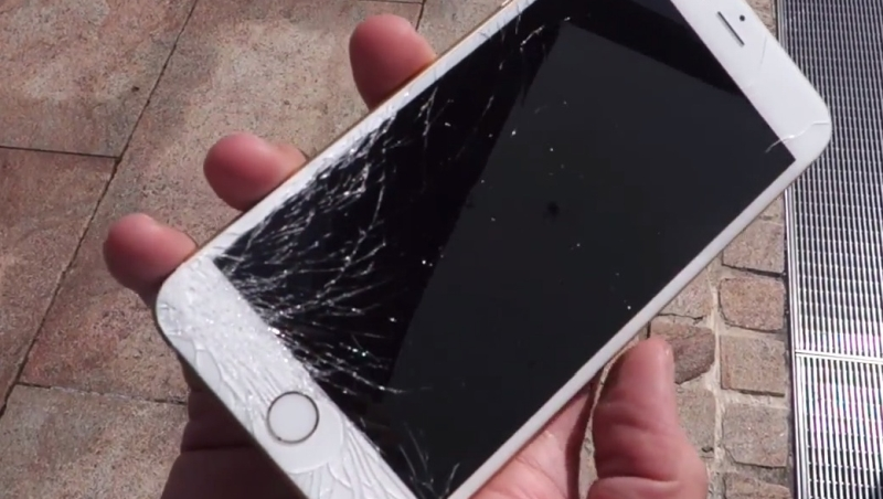 cracked-phone-screen