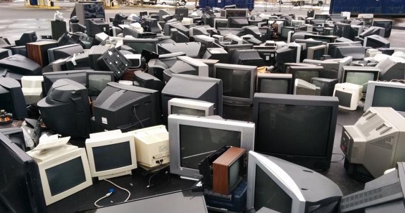 crt-tv-graveyard