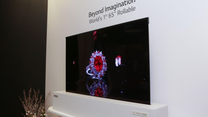 lg-65-inch-rollable-tv