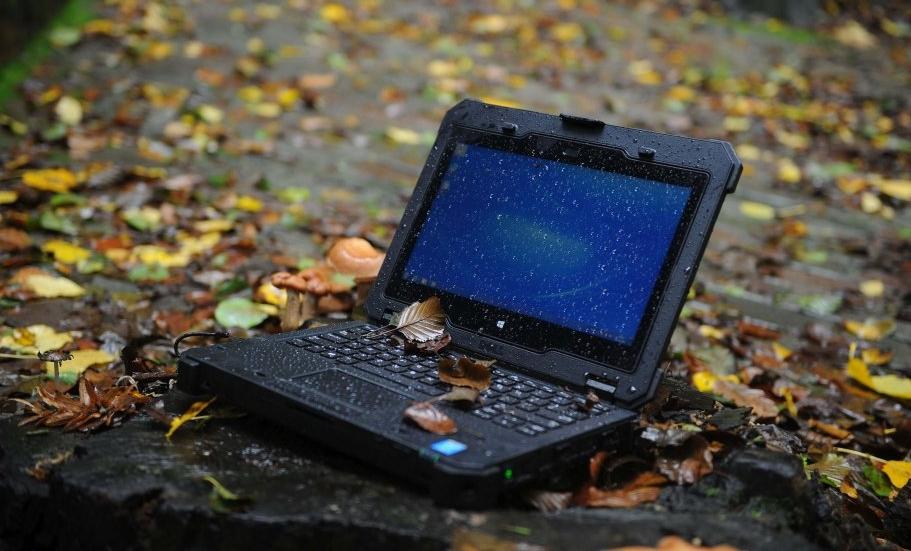 rugged-weatherproof-shockproof-laptop-2018