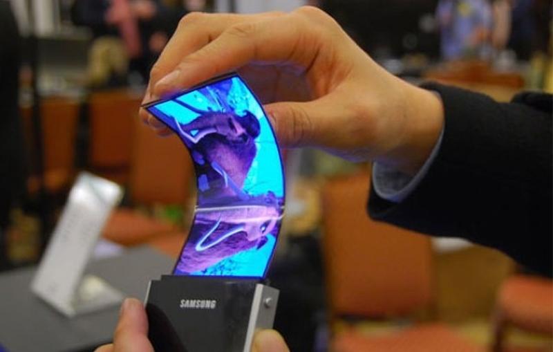 samsung-flexible-oled-screen