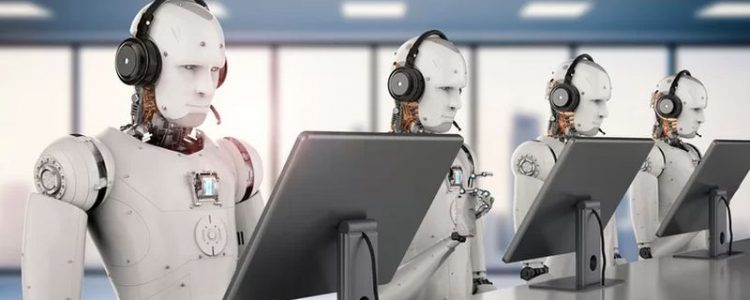 automated-recruiting