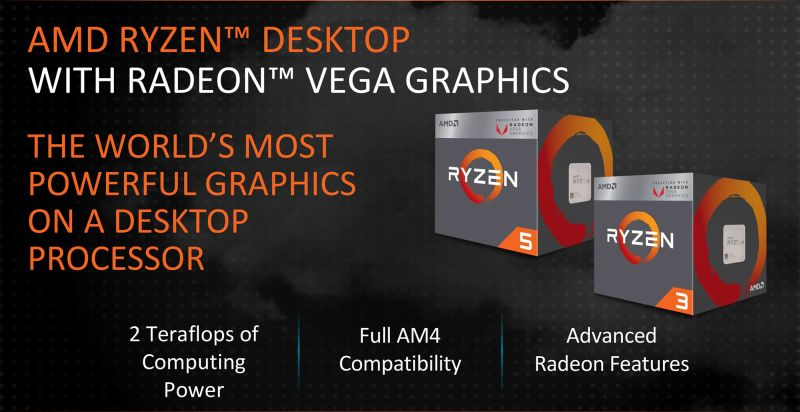 amd-ryzen-graphics