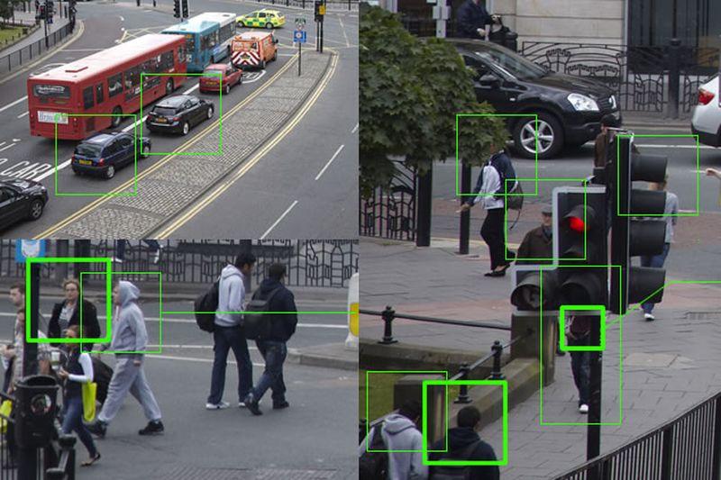 cctv-image-tracking