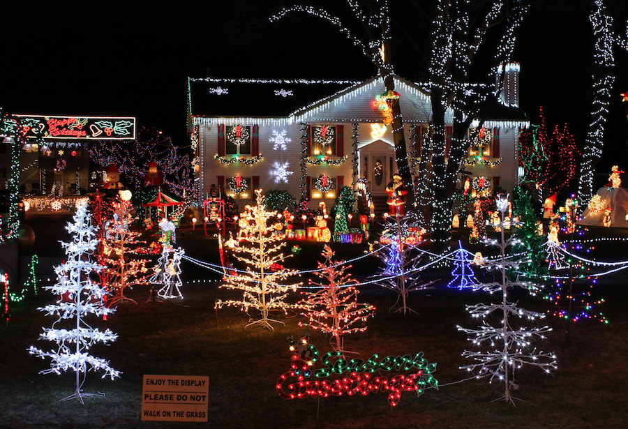 holiday-light-displays-hawaii