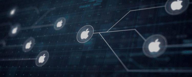 apple-acquires-ai-company