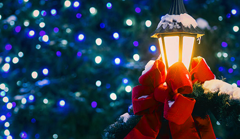 christmas-lights-2