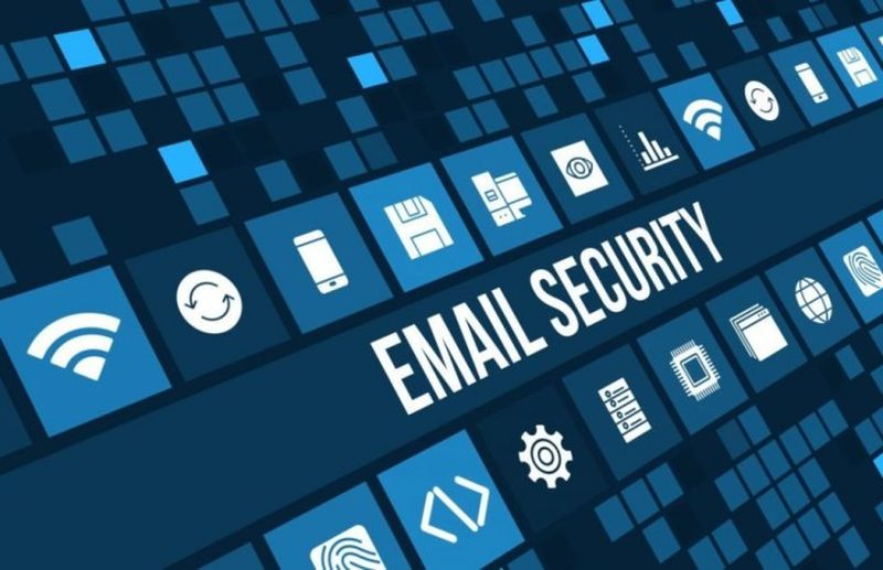It will force many users to leave and go to other safer and more secure email services.