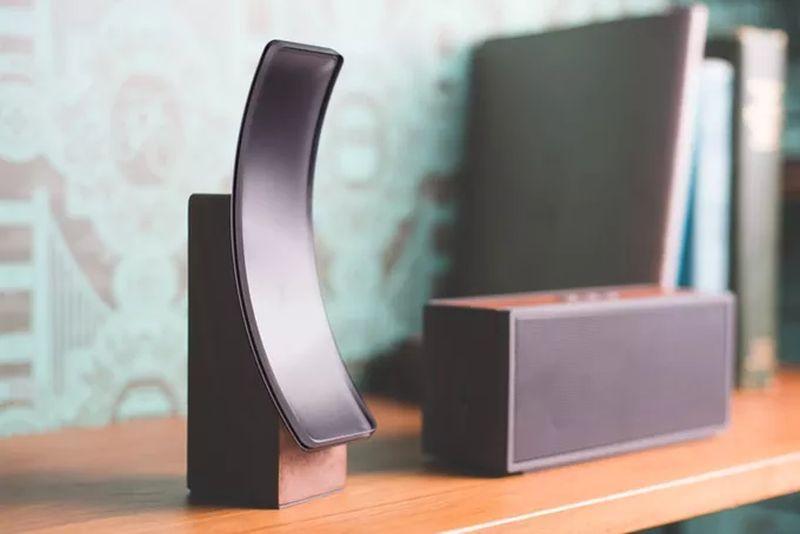 kickstarter-sense-smart-home-device