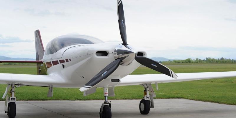 airplane-propellers