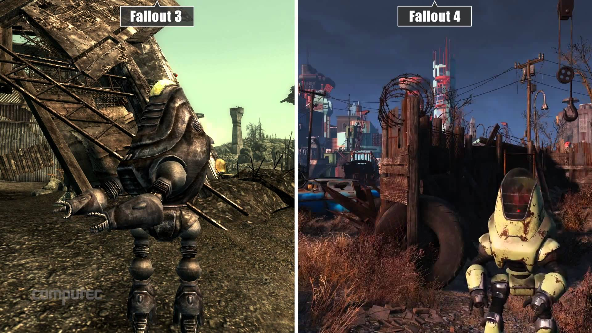 No Mods in Fallout 76