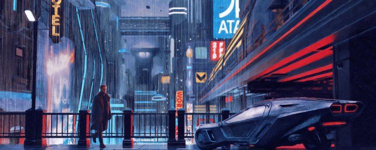 blade-runner-cyberpunk