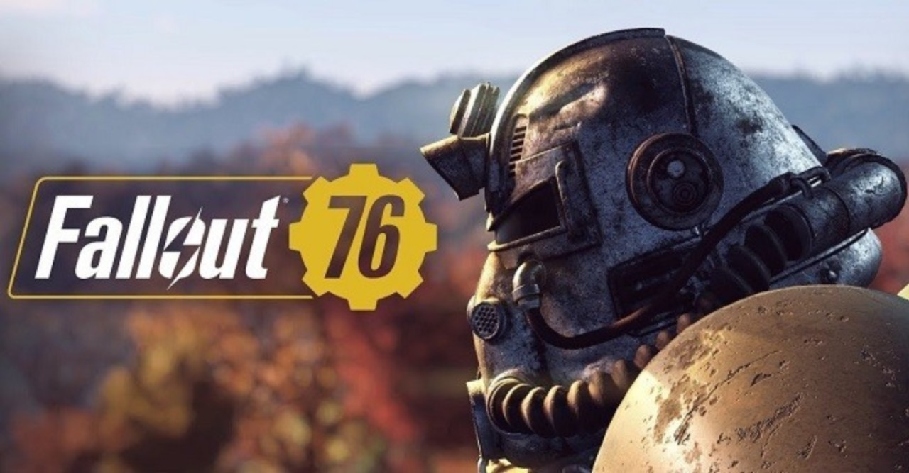 fallout-76-banner-2