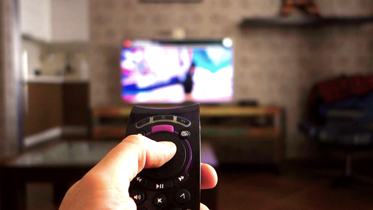 americans-are-watching-less-tv