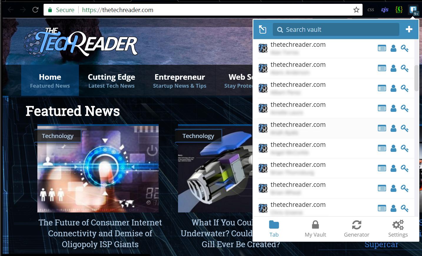 bitwarden-extension-screenshot