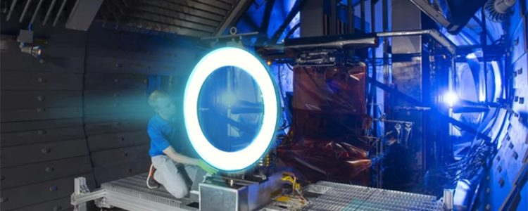 mit-ion-thruster-engine-replace-jet-engine