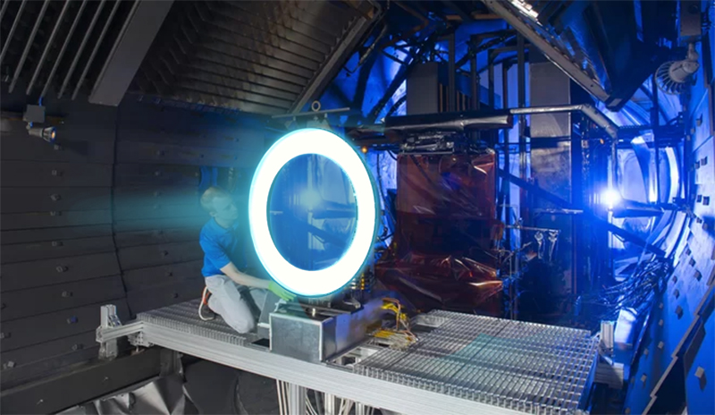 mit-ion-thruster-engine-replace-jet-engine