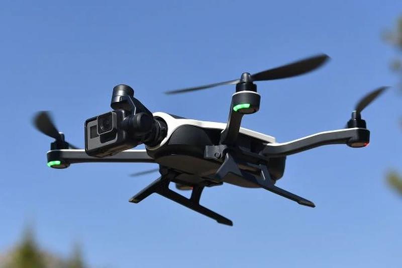 googles-drone