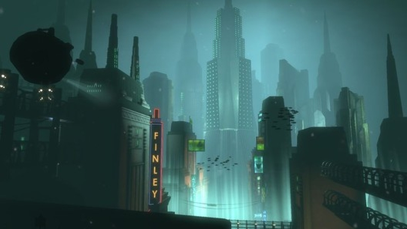 bioshock-rapture-creative-imagery