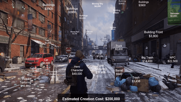 the-division-game-costs
