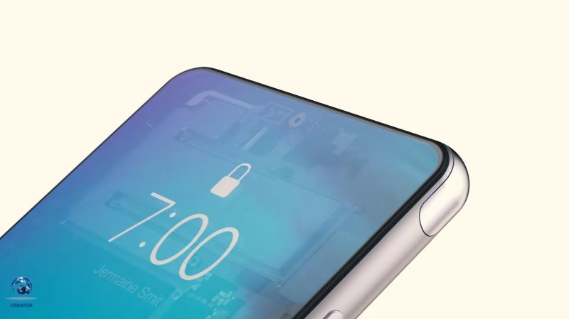 iphone-concept-creator